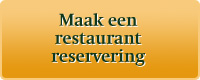 button_restaurant_reservering_up.jpg